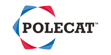 Polecat Incisive Intelligence logo