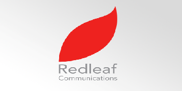 Redleaf Communications