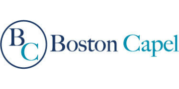 Boston Capel logo