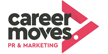 Career Moves Group logo
