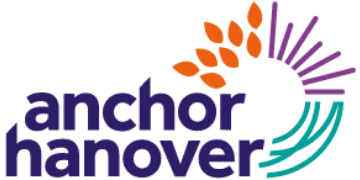 Anchor Homes logo