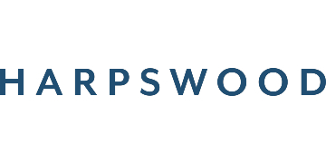 Harpswood logo