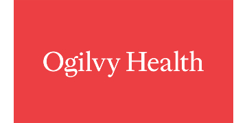 Ogilvy Health UK logo