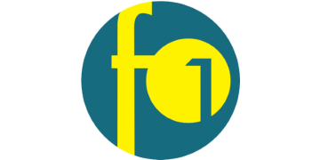 f1 Recruitment logo