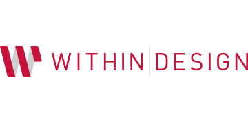 WITHIN DESIGN LTD logo