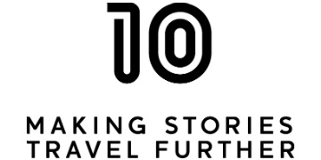The10Group logo