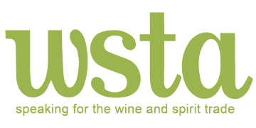The Wine & Spirit Trade Association logo