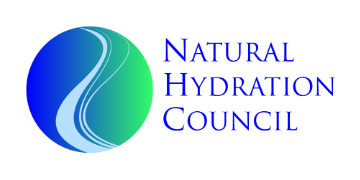 Natural Hydration Council logo