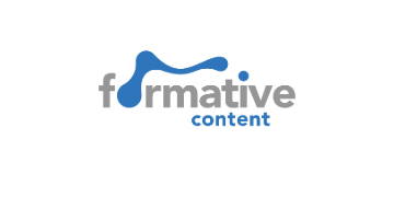 Formative Content logo