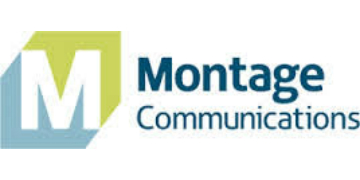 Montage Communications