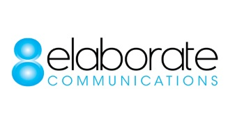 Elaborate Communications logo