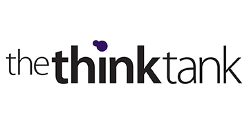The Think Tank logo