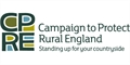 Campaign to Protect Rural England (CPRE)
