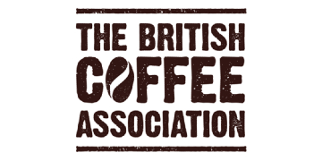 The British Coffee Association logo