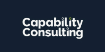 Capability Consulting logo