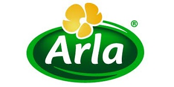 Arla Foods Ltd logo