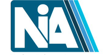 Nuclear Industry Association logo