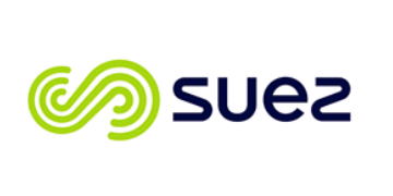 Suez Recycling & Recovery UK Ltd logo