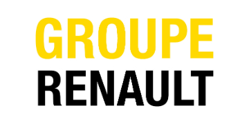 Renault UK Ltd logo