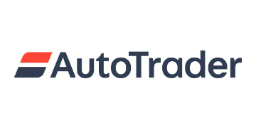 Auto Trader Group Plc logo