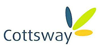 Cottsway Housing logo