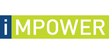 iMPOWER Consulting Ltd logo
