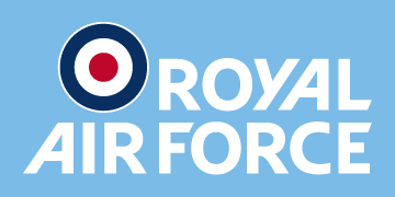 Royal Auxiliary Air Force logo