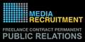 Media Recruitment