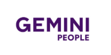 Gemini People logo