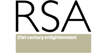 RSA (Royal Society of Arts) logo