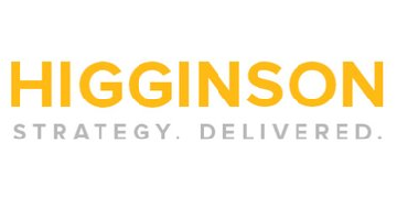Higginson Strategy logo