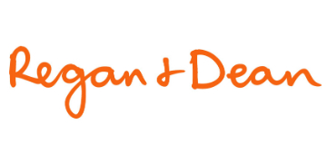 Regan & Dean Recruitment Limited logo
