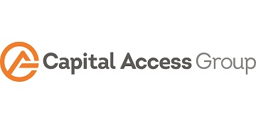 Capital Access Group logo