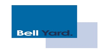 Bell Yard Communications Ltd logo