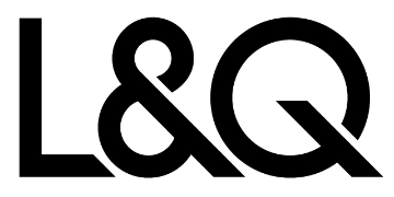 London and Quadrant Housing logo