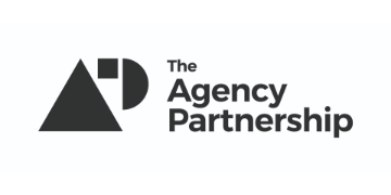 The Agency Partnership logo