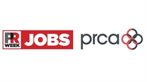 PRWeek Jobs teams up with the PRCA