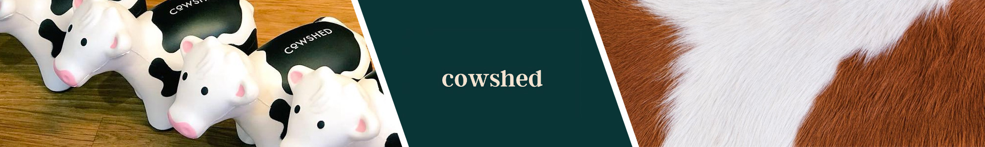 Cowshed Communication