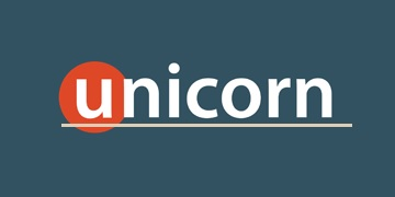 Unicorn Jobs logo