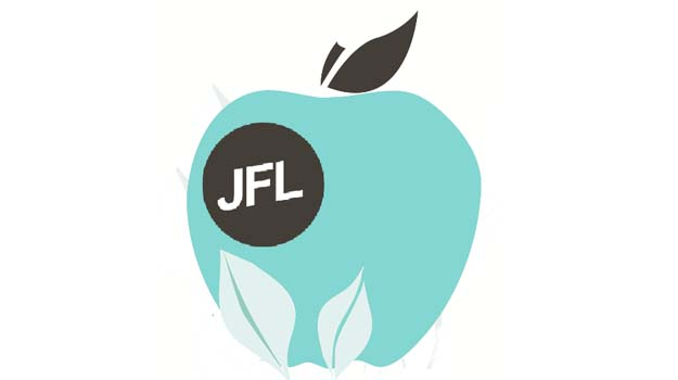 JFL appoints new Managing Director
