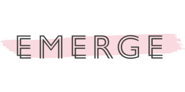 Emerge Management and Communications Limited logo