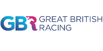 Great British Racing logo