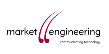 Market Engineering logo
