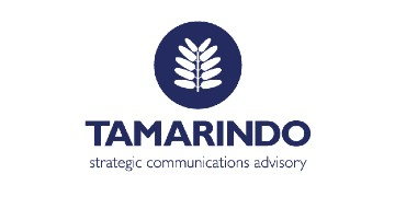 Tamarindo Group logo