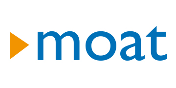 Moat Homes Limited logo