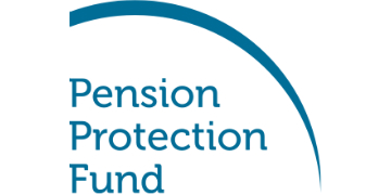 The Pension Protection Fund logo