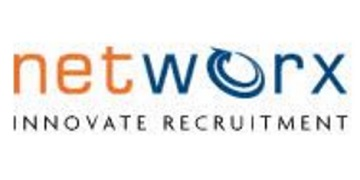 Networx Recruitment logo