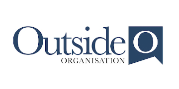 The Outside Organisation Ltd logo
