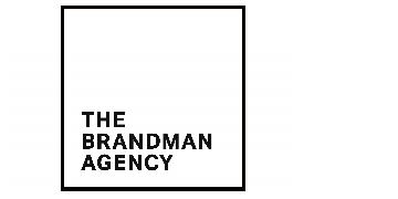 The Brandman Agency logo