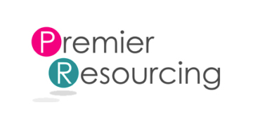 Premier Resourcing UK logo
